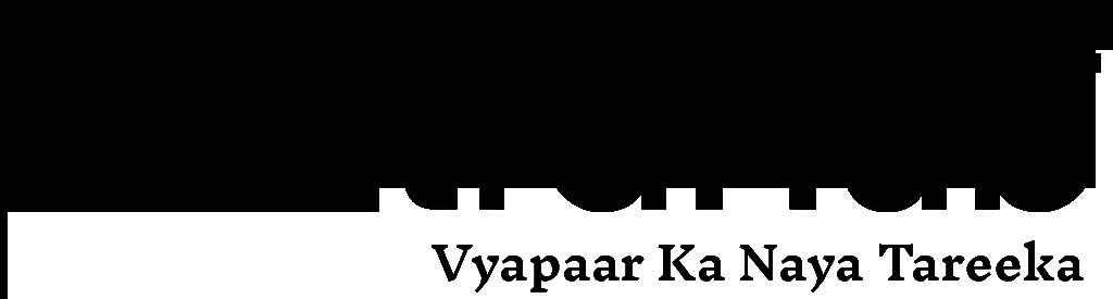 vastrahub.com
